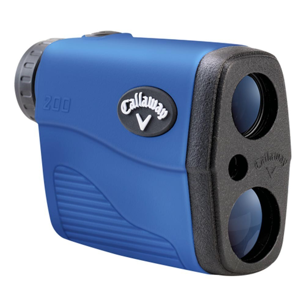 Best Golf Gifts for Father's Day - Callaway Golf Rangefinder