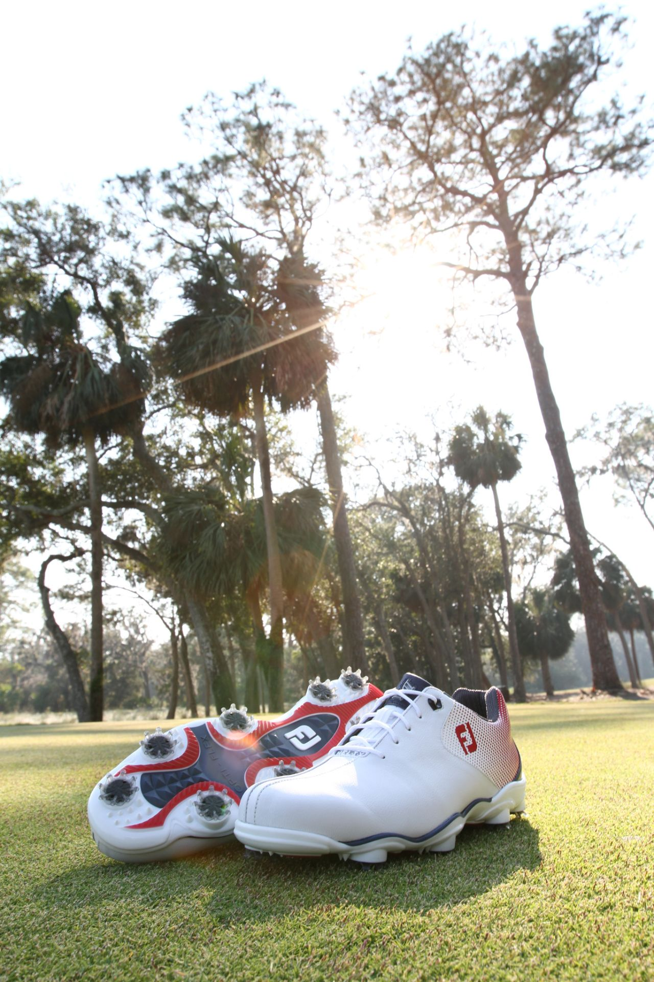 FootJoy DNA Helix Review