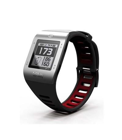 Golf Buddy WT4 Golf GPS Watches