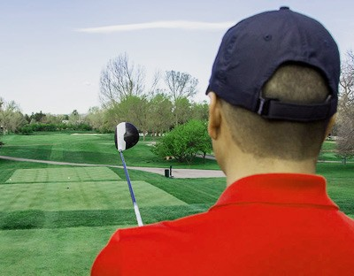 golf-mental-stay-in-the-moment-pre-shot-routine-2