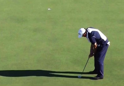 How to Make More Birdie Putts